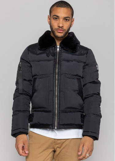 Down Jacket RODY 2 PARAMOUNT