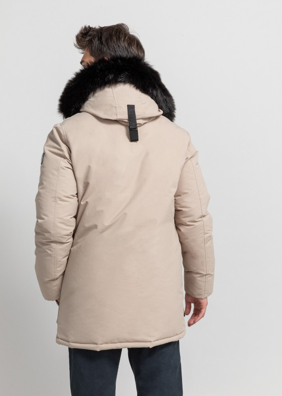 Parka ICEBERG MOUNTAIN