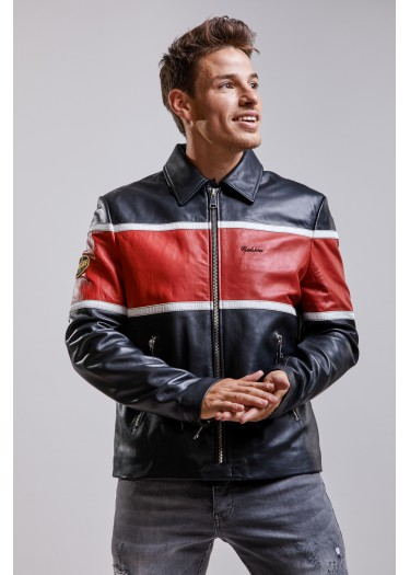 Blouson SUPERTRACK STING
