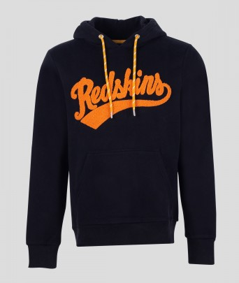 Sweatshirt KELLOGS SKYLINE