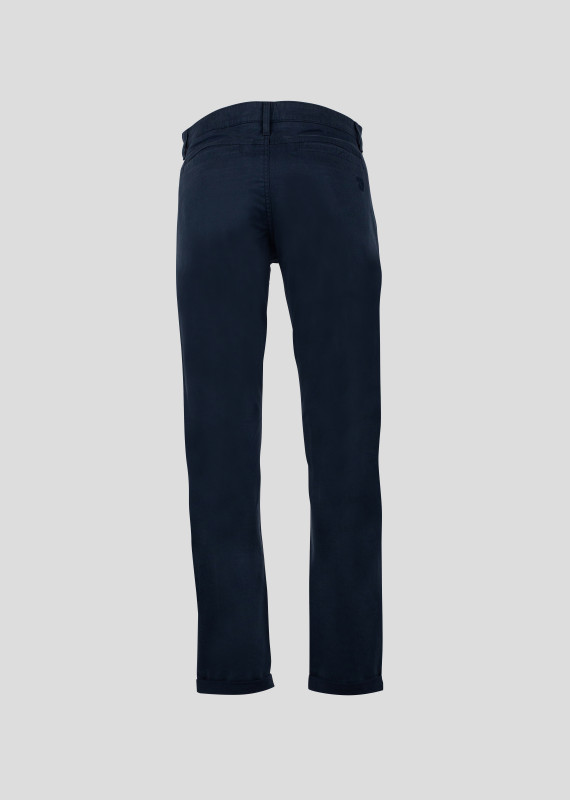 Pantalon LEAVITT ALOFT