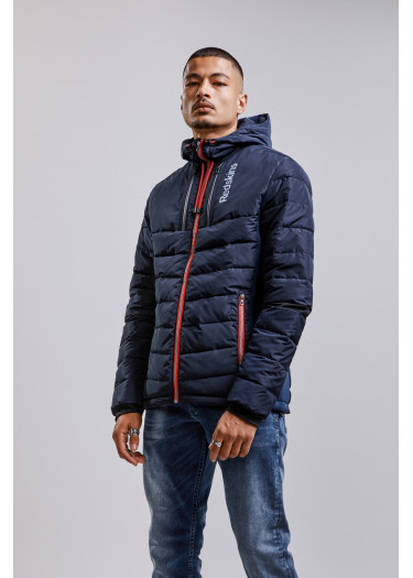 Down Jacket VENTURE SWELL