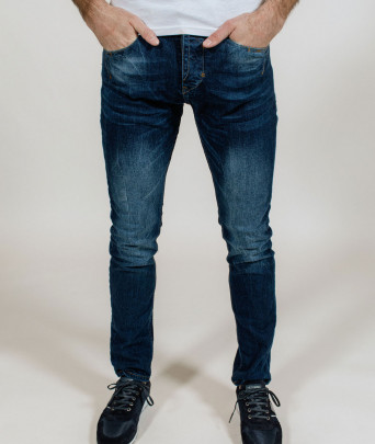 Jeans HAMMON PEACHER