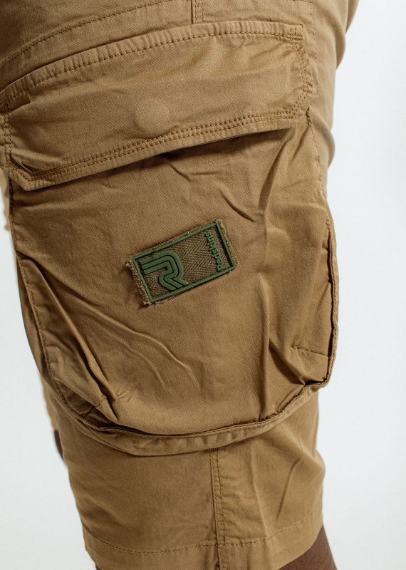 Short REVIEW WISER