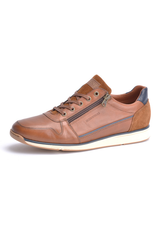 Chaussures CROUSTILL