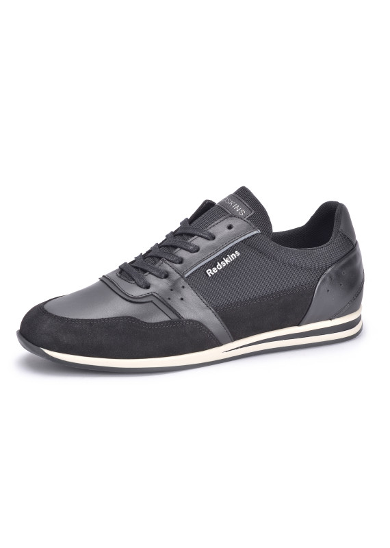 Chaussures LEPICO