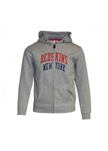 Sweat Enfant SW3060