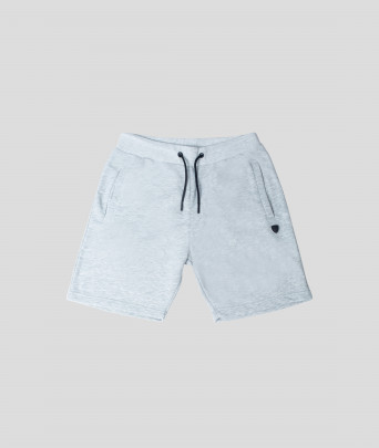 Jogging Short REMAIN SMASH