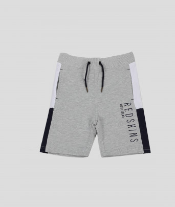 Jogging Short EnfantBER750503