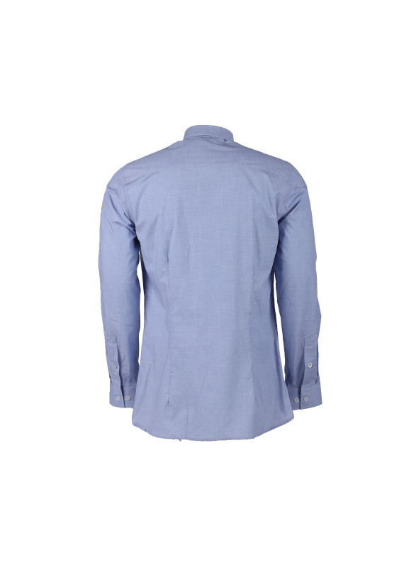 Camisa OXYGEN CLOUDY