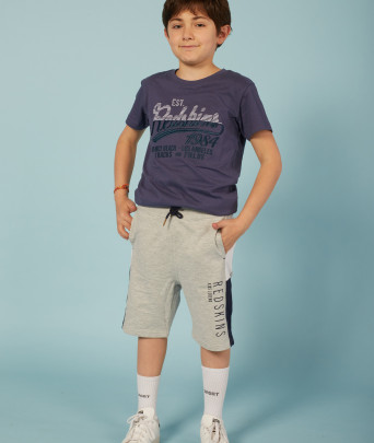 Child Tshirt TS3018