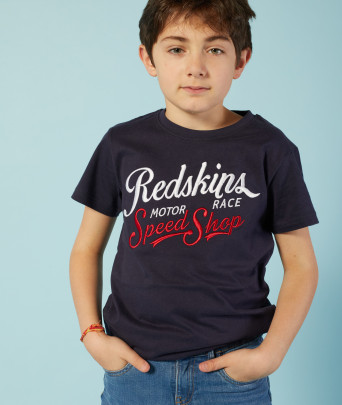 Child Tshirt TS3030