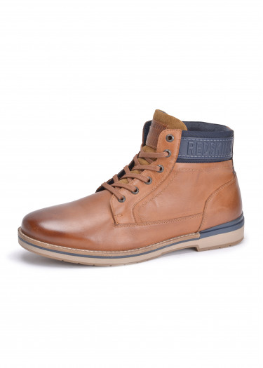Shoes ALBAN