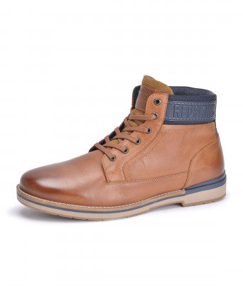 Chaussures ALBAN