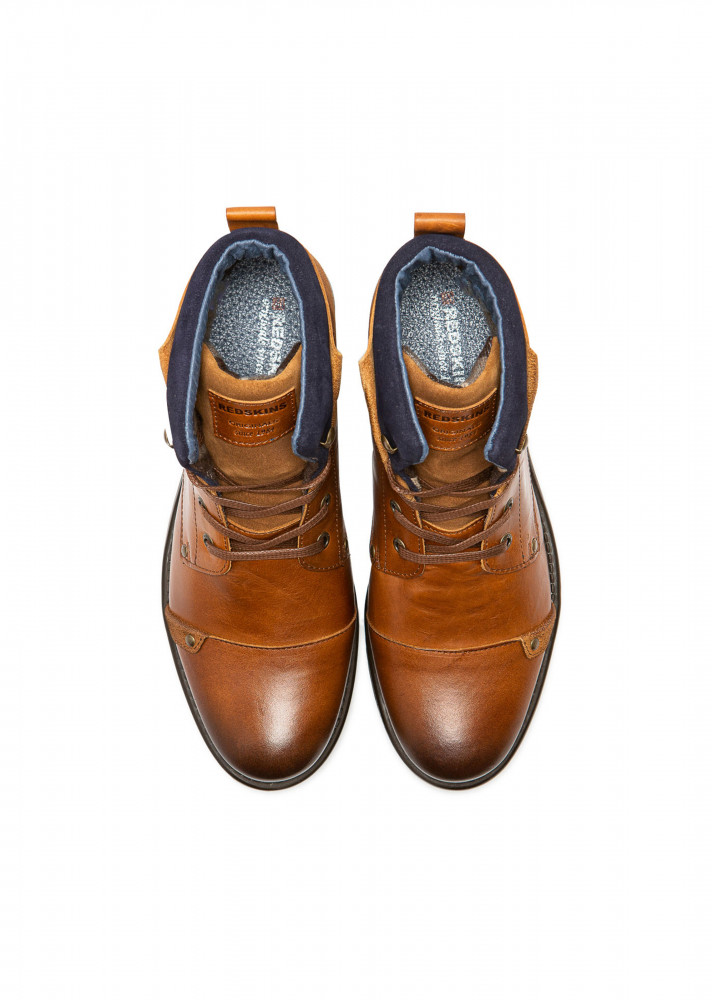 Chaussures YEDES