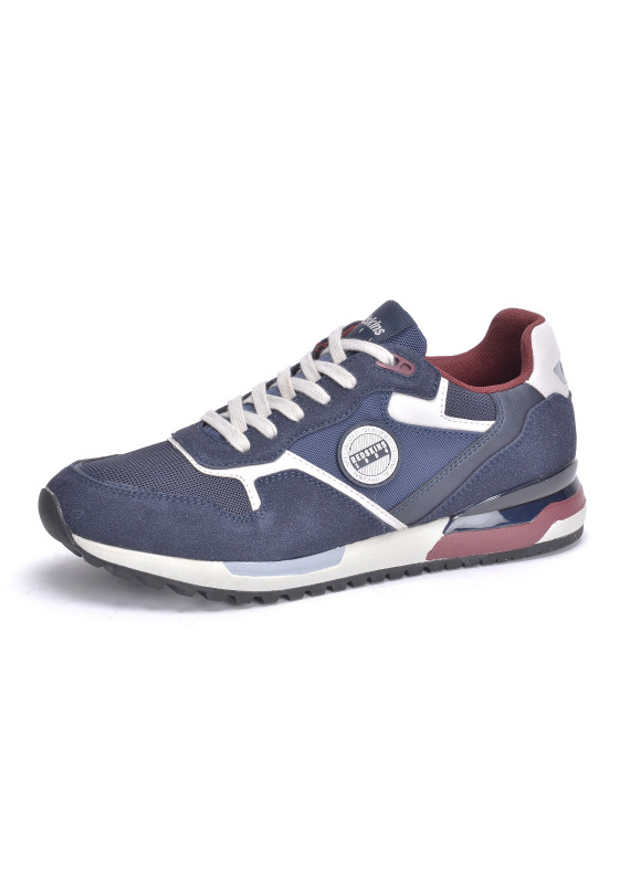 Chaussures OYAT
