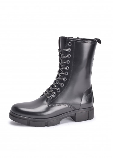 Boots LUMIERE