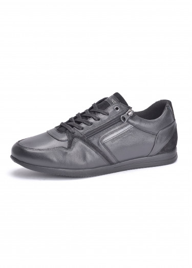 Chaussures LUCIDE