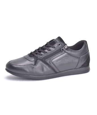 Shoes LUCIDE